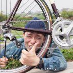 【総額ヤバイ】1年で買ったものをリストしてみた。自転車を始めるとこれくらい金がかかります。