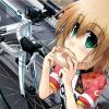 【自転車漫画を紹介②】ろんぐらいだぁす!