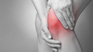 膝痛を克服するまでの話【その6】Rondさんのフィッティングを受けた結果